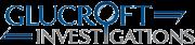 Glucroft Investigations Logo